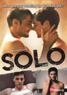 Solo Movie