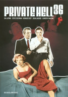 Private Hell 36 Movie