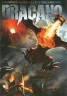 Dracano Movie