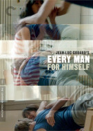 Every Man For Himself: The Criterion Collection Movie