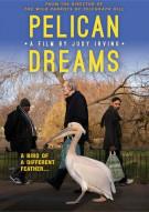 Pelican Dreams Movie