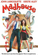 Madhouse Movie