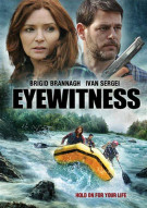 Eyewitness Movie