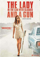 Lady In The Car With Glasses And A Gun, The Movie