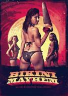 Bikini Mayhem Movie