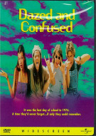 Dazed & Confused Movie