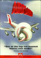 Airplane! Movie