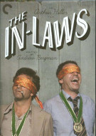 In-laws, The Movie