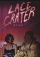 Lace Crater Movie