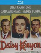 Daisy Kenyon Blu-ray