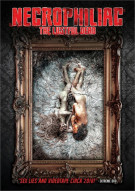 Necrophiliac: The Lustful Dead Movie