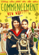 Commencement Movie