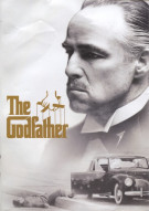 The Godfather - 45th Anniversary Movie
