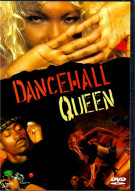 Dancehall Queen Movie