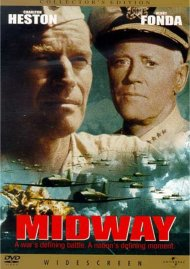 Midway: Collectors Edition Movie