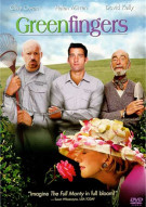Greenfingers Movie