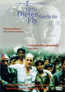 Little Dieter Needs To Fly Movie