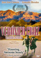 Veronico Cruz Movie