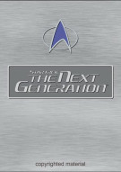 Star Trek: The Next Generation - Season 6 Movie