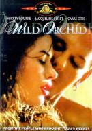 Wild Orchid Movie