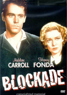 Blockade Movie