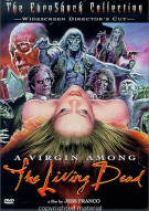 Virgin Among The Living Dead, The Movie