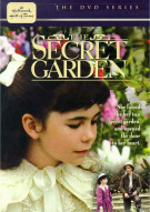 Secret Garden, The Movie