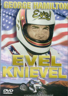 Evel Knievel (Alpha) Movie