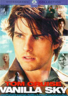 Vanilla Sky Movie