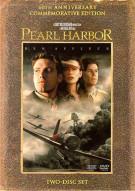 Pearl Harbor/ Armageddon (2-Pack) Movie