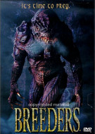 Breeders Movie