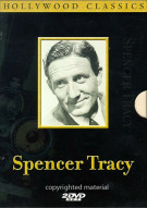Spencer Tracy: Marie Galante / On Film / Fathers Little Dividend (2 DVD Set) Movie