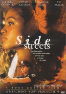 Side Streets Movie