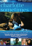 Charlotte Sometimes Movie