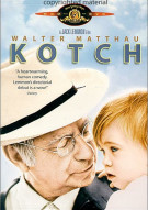 Kotch Movie