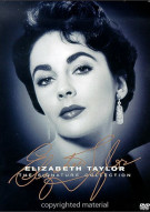 Elizabeth Taylor: The Signature Collection Movie