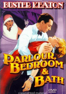 Parlor, Bedroom & Bath Movie