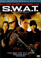 S.W.A.T. / XXX (Fullscreen) (2 Pack) Movie