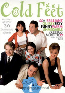Cold Feet (Acorn) Movie