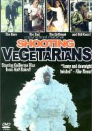 Shooting Vegetarians Movie