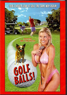 Golf Balls Movie