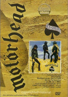 Motorhead: Ace Of Spades - Classic Album Movie