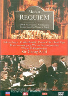 Mozart: Requiem Movie
