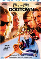 Lords Of Dogtown / Dogtown & Z-Boys: Deluxe Edition (2 Pack) Movie