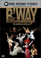 Broadway: The American Musical Movie