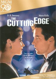 Cutting Edge, The Movie