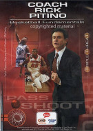Coach Rick Pitino: Basketball Fundamentals Movie