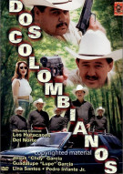 Dos Colombianos Movie