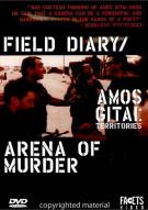 Field Diary / Arena Of Murder Movie
