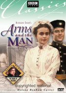 Arms And The Man Movie
